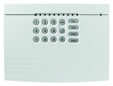 sheffield texecom veritas 8 repairs rh sheffieldalarms co uk veritas 8 alarm user manual veritas alarm user manual
